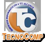 TECNOCOMP